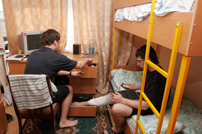 180 Порно студентов в новосибирске