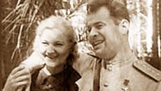 Иван Черняховский / Общество / Советская Сибирь