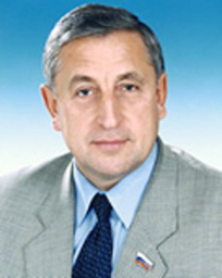Депутат порнограф андреевич грызлов дмитрий