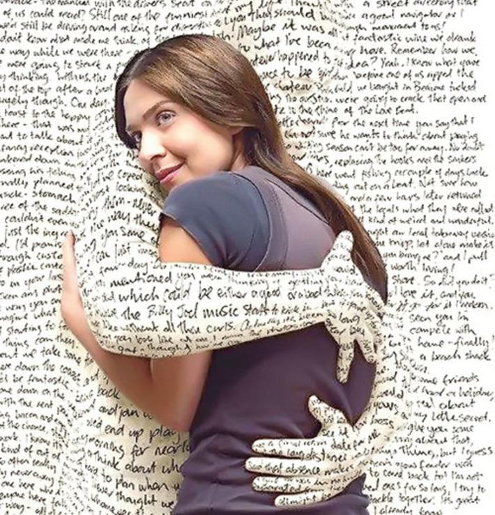 after culture culture essay life postmodernism text value