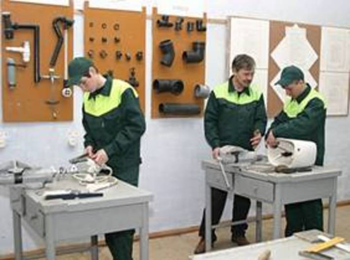 работа в днепропетровске слесарь котельного оборудования фирма сможет