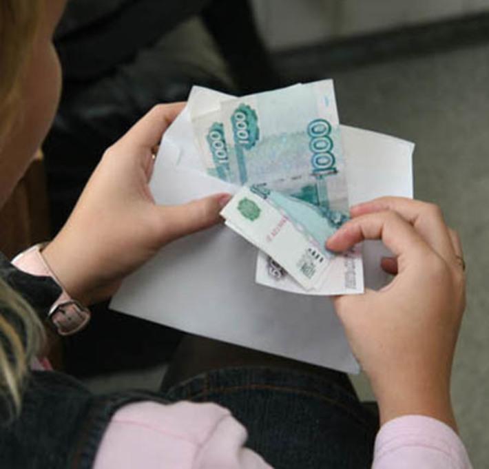 Фото с сайта vip.volyn.ua