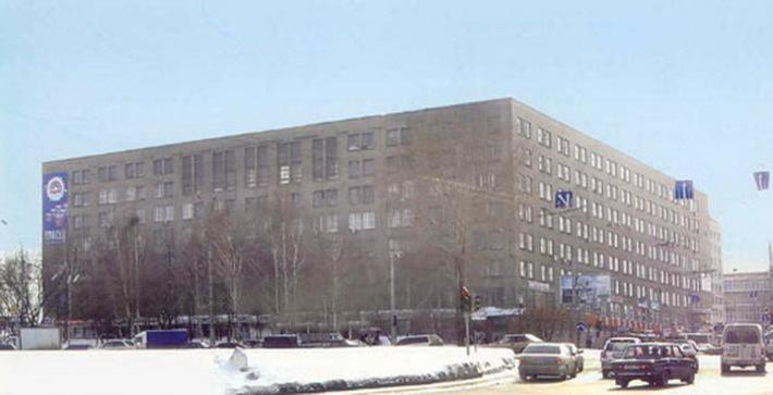 Институт экономики в Новосибирске лишили лицензии