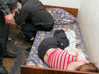 Пьяную девушку фото — photo 7