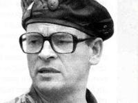 70-летие Героя России Анатолия Романова отметят в Новосибирске