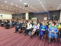 СибЭкоПром: четыре элемента национального проекта «Экология»