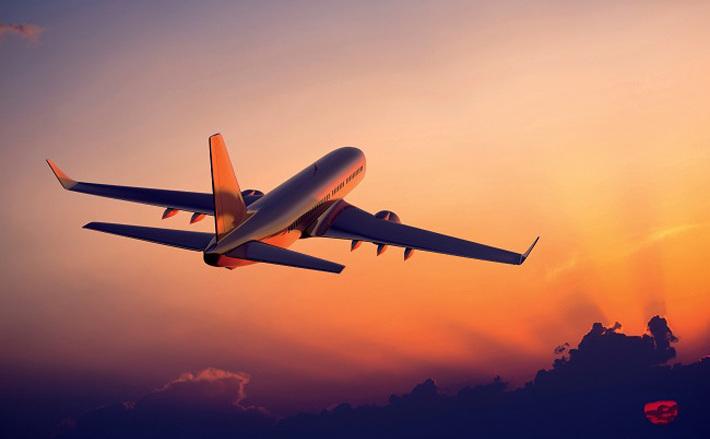 Авиабилеты льгота для пенсионеров на 2019 год