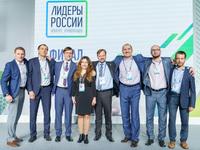 «Лидеры России»: не казаться, а быть