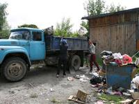 Нюансы и казусы мусорной реформы