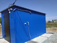 В регионе стартует проект «Чистая вода» в рамках нацпроекта «Экология»