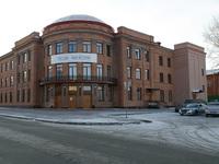 Вся Сибирь — в одном издании