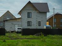 Глава региона поставил задачи по переселению из ветхого жилья